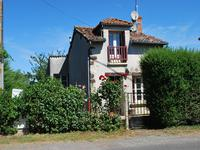 French property for sale in ST REMY EN MONTMORILLON, Vienne - €36,000 - photo 1