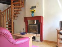 French property for sale in ST REMY EN MONTMORILLON, Vienne - €36,000 - photo 3