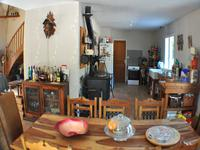 French property for sale in PARCAY LES PINS, Maine et Loire - €214,000 - photo 6