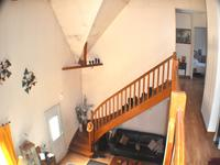 French property for sale in PARCAY LES PINS, Maine et Loire - €214,000 - photo 5