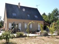 French property for sale in PARCAY LES PINS, Maine et Loire - €214,000 - photo 4