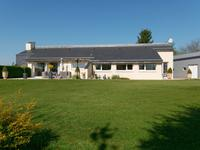 French property for sale in TINCHEBRAY, Orne - €349,800 - photo 2