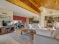 French property for sale in TINCHEBRAY, Orne - €349,800 - photo 6
