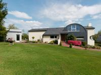 French property for sale in TINCHEBRAY, Orne - €349,800 - photo 3