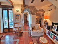French property for sale in VIEUSSAN, Herault - €498,000 - photo 3