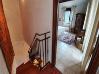 French property for sale in VIEUSSAN, Herault - €498,000 - photo 5