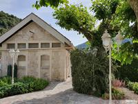 French property for sale in ST PONS DE THOMIERES, Herault - €278,000 - photo 3
