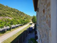 French property for sale in ST PONS DE THOMIERES, Herault - €278,000 - photo 5