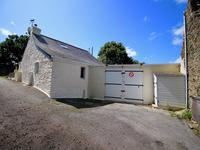 French property for sale in PLONEVEZ DU FAOU, Finistere - €59,000 - photo 10