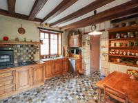 French property for sale in LE LUDE, Sarthe - €164,160 - photo 6