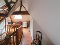 French property for sale in LE LUDE, Sarthe - €164,160 - photo 10