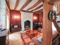 French property for sale in LE LUDE, Sarthe - €164,160 - photo 3