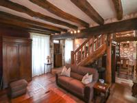 French property for sale in LE LUDE, Sarthe - €164,160 - photo 5