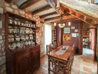 French property for sale in LE LUDE, Sarthe - €164,160 - photo 4