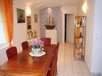 French property for sale in MERDRIGNAC, Cotes d Armor - €246,100 - photo 3