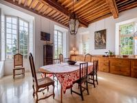 French property for sale in PAYS DE BELVES, Dordogne - €1,246,875 - photo 6