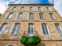 chateau for sale in PAYS DE BELVESDordogne Aquitaine