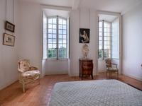 French property for sale in PAYS DE BELVES, Dordogne - €1,246,875 - photo 9