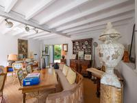 French property for sale in PAYS DE BELVES, Dordogne - €1,246,875 - photo 10
