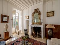 French property for sale in PAYS DE BELVES, Dordogne - €1,246,875 - photo 5