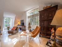 French property for sale in PAYS DE BELVES, Dordogne - €1,246,875 - photo 2