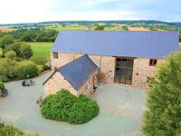 French property for sale in ST CALAIS DU DESERT, Mayenne - €318,000 - photo 1