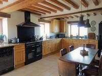 French property for sale in ST CALAIS DU DESERT, Mayenne - €318,000 - photo 3