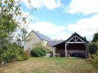 French property for sale in ST CALAIS DU DESERT, Mayenne - €318,000 - photo 10
