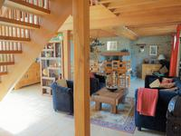 French property for sale in ST CALAIS DU DESERT, Mayenne - €318,000 - photo 5