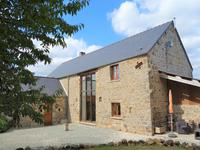 French property for sale in ST CALAIS DU DESERT, Mayenne - €318,000 - photo 2