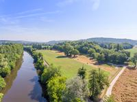 French property for sale in MONTIGNAC, Dordogne - €3,360,000 - photo 10