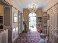 French property for sale in MONTIGNAC, Dordogne - €3,360,000 - photo 4