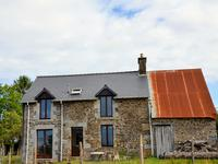 French property for sale in ST LAURENT DE CUVES, Manche - €147,150 - photo 2