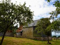 French property for sale in ST LAURENT DE CUVES, Manche - €147,150 - photo 3
