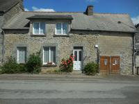 French property for sale in LANGOURLA, Cotes d Armor - €44,000 - photo 1