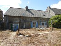 French property for sale in LANGOURLA, Cotes d Armor - €44,000 - photo 10