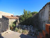 French property for sale in ARBOUSSOLS, Pyrenees Orientales - €56,000 - photo 3