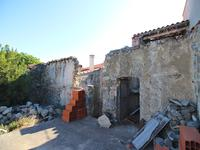 French property for sale in ARBOUSSOLS, Pyrenees Orientales - €56,000 - photo 10