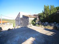 grange à vendre à ARBOUSSOLS, Pyrenees_Orientales, Languedoc_Roussillon, avec Leggett Immobilier
