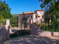 French property, houses and homes for sale inSt Cezaire-sur-SiagneProvence Cote d'Azur Provence_Cote_d_Azur