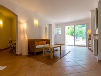 French property for sale in St Cezaire-sur-Siagne, Alpes Maritimes - €723,000 - photo 5
