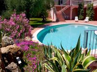 French property for sale in St Cezaire-sur-Siagne, Alpes Maritimes - €723,000 - photo 4