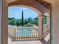 French property for sale in St Cezaire-sur-Siagne, Alpes Maritimes - €723,000 - photo 3