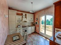 French property for sale in St Cezaire-sur-Siagne, Alpes Maritimes - €723,000 - photo 10