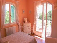 French property for sale in St Cezaire-sur-Siagne, Alpes Maritimes - €723,000 - photo 7