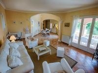 French property for sale in St Cezaire-sur-Siagne, Alpes Maritimes - €723,000 - photo 6