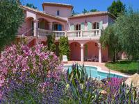 French property for sale in St Cezaire-sur-Siagne, Alpes Maritimes - €723,000 - photo 2