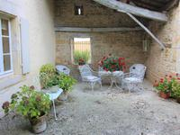 French property for sale in EMPURE, Charente - €283,550 - photo 10