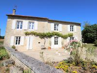 French property, houses and homes for sale inEMPURECharente Poitou_Charentes