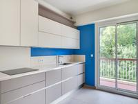 French property for sale in NICE, Alpes Maritimes - €459,000 - photo 4